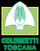 Coldiretti - TOSCANA