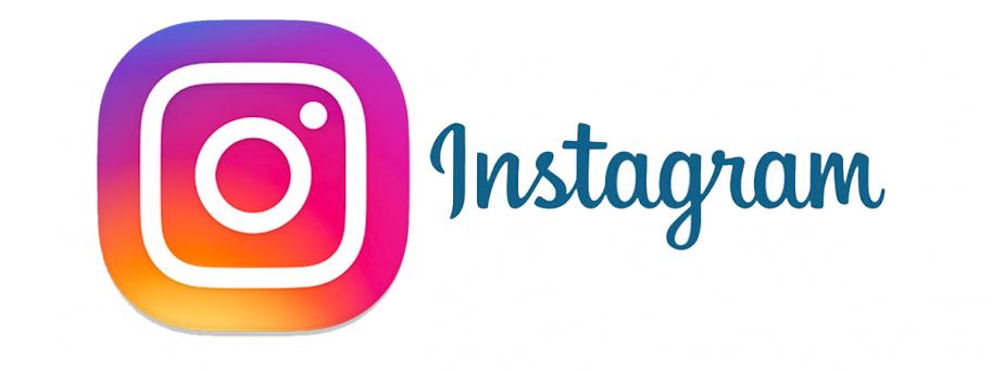 Instagram Arezzo