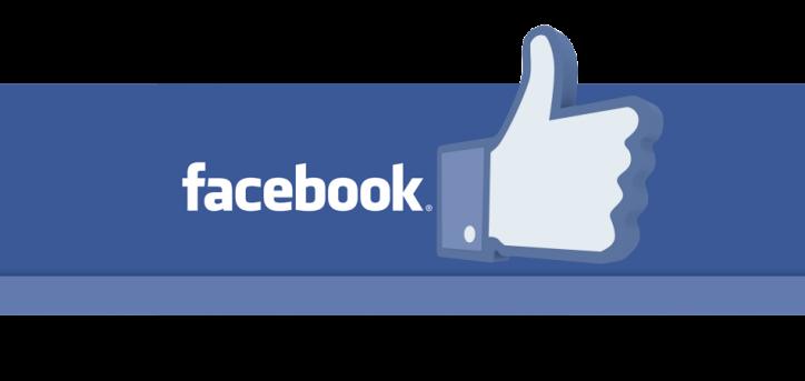 Facebook Arezzo
