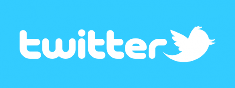Twitter Arezzo