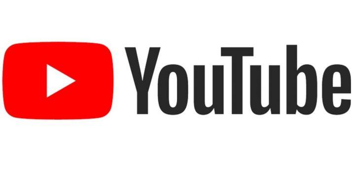 Youtube Arezzo