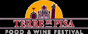 Terre di Pisa Food&Wine Festival